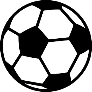 Futebol Yara Clube