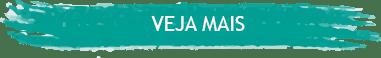 Veja Mais - Yara Clube