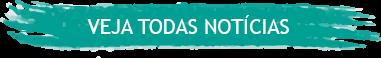 Veja Todas as Noticias - Yara Clube