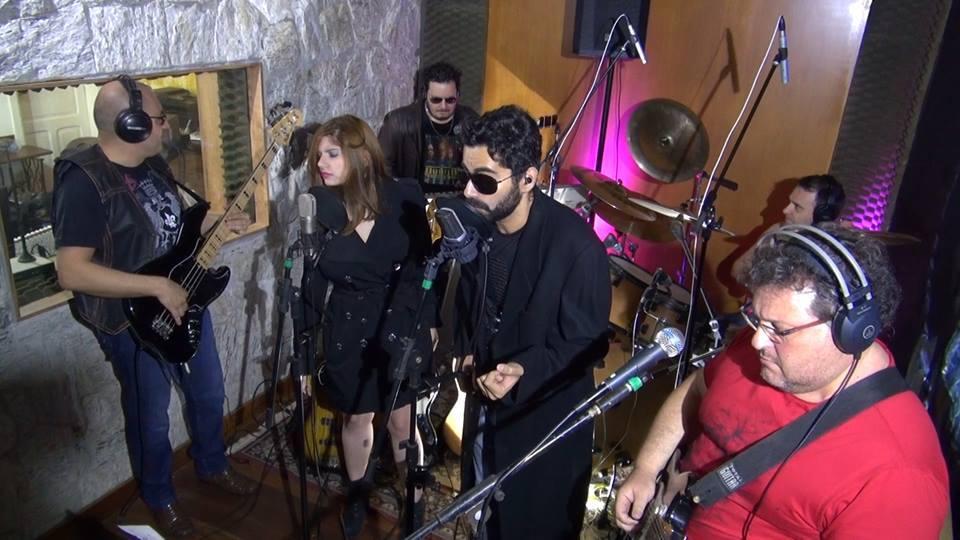 Queen, U2, Ultraje a Rigor, Legião Urbana e muito mais! Yara apresenta show anos 80